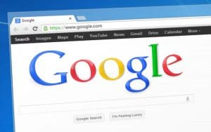 improve your website search performance