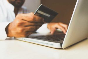start an online store without inventory